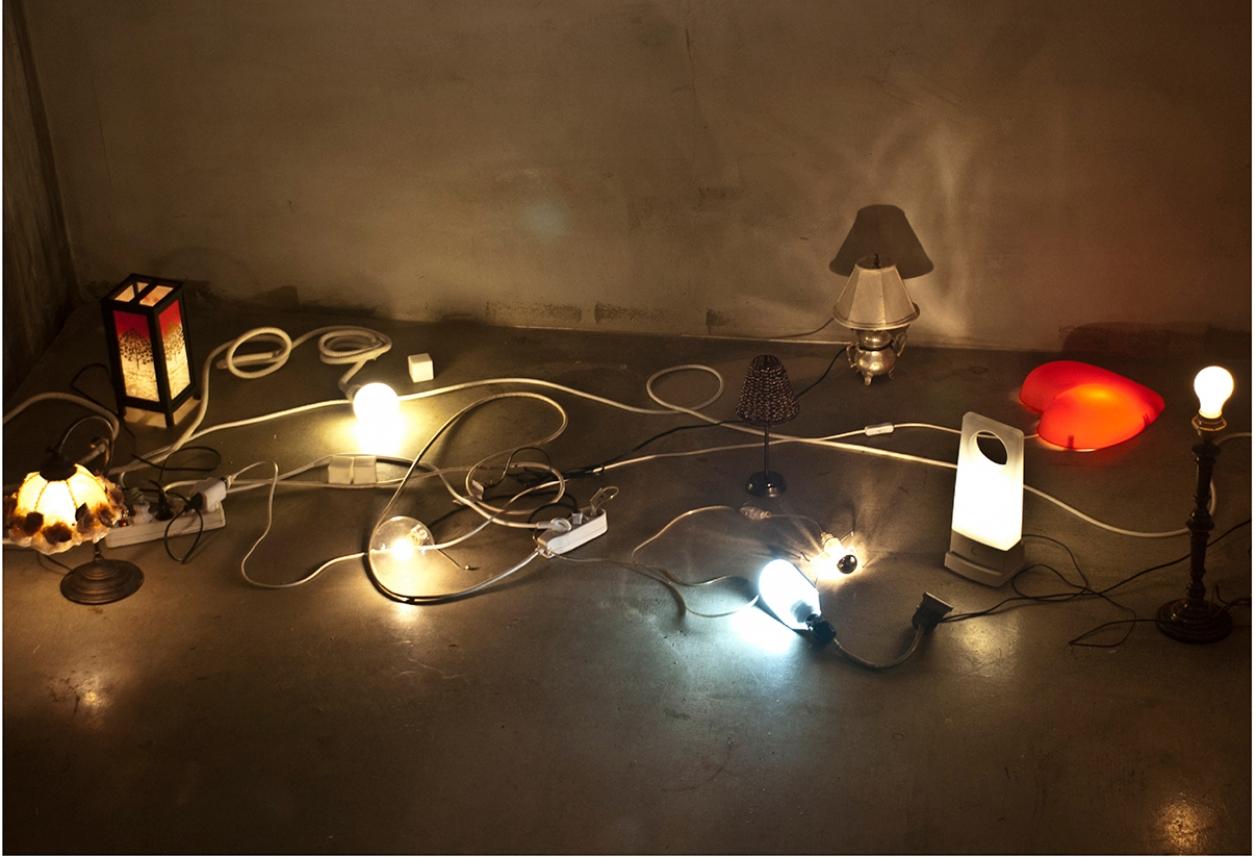 http://junbokyung.com/files/gimgs/th-68_common lights-1.jpg
