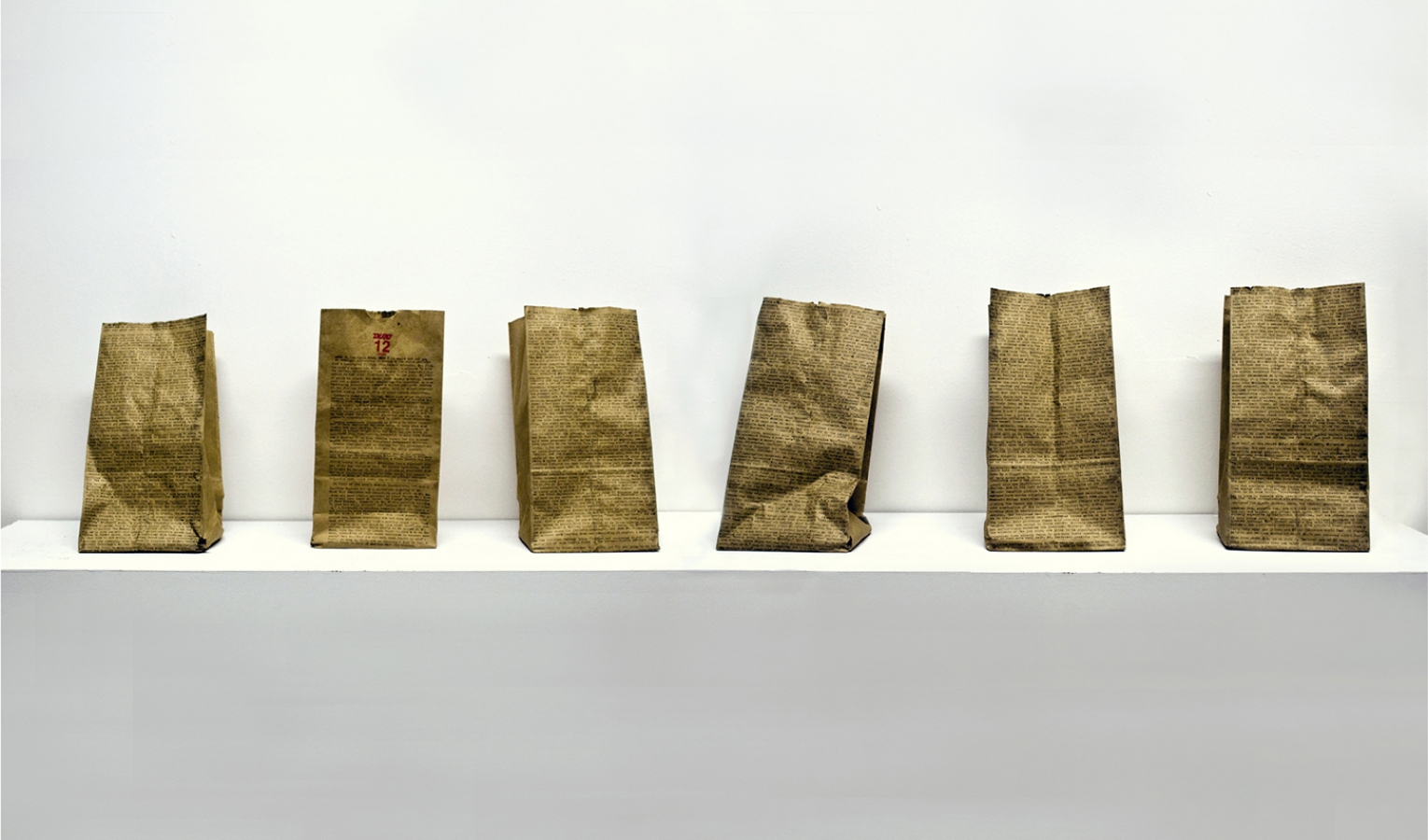 http://junbokyung.com/files/gimgs/th-50_lunch bag-1.jpg