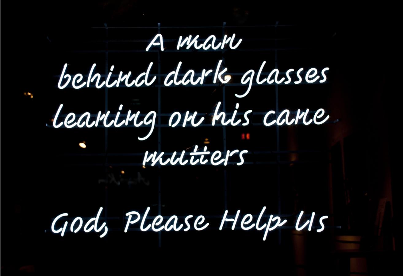 http://junbokyung.com/files/gimgs/th-60_A man behind dark glasses_v2.jpg